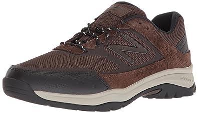 0940bc3311d72 Amazon.com   New Balance Men's Mw669v1 Walking Shoe   Walking