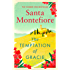 The Temptation of Gracie (English Edition)