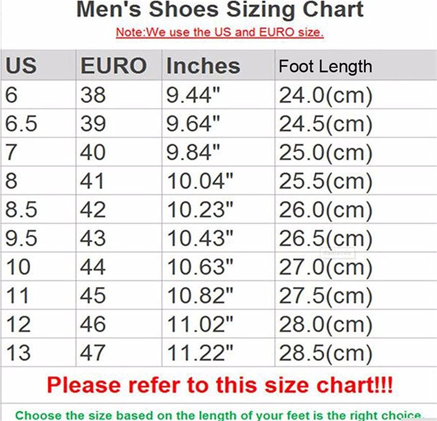 Amazoncom Daniel Casual Men Sandals Summer Tide Mens Slippers
