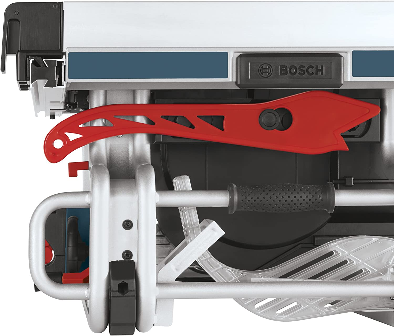 Bosch GTS1031 Table Saws product image 12