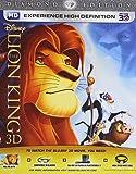 Lion King (3D)