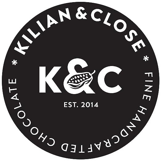 Kaufen Sie Clo Kit in unserer Apotheke online