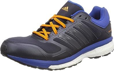 adidas Supernova Glide ATR M, Chaussures de Running
