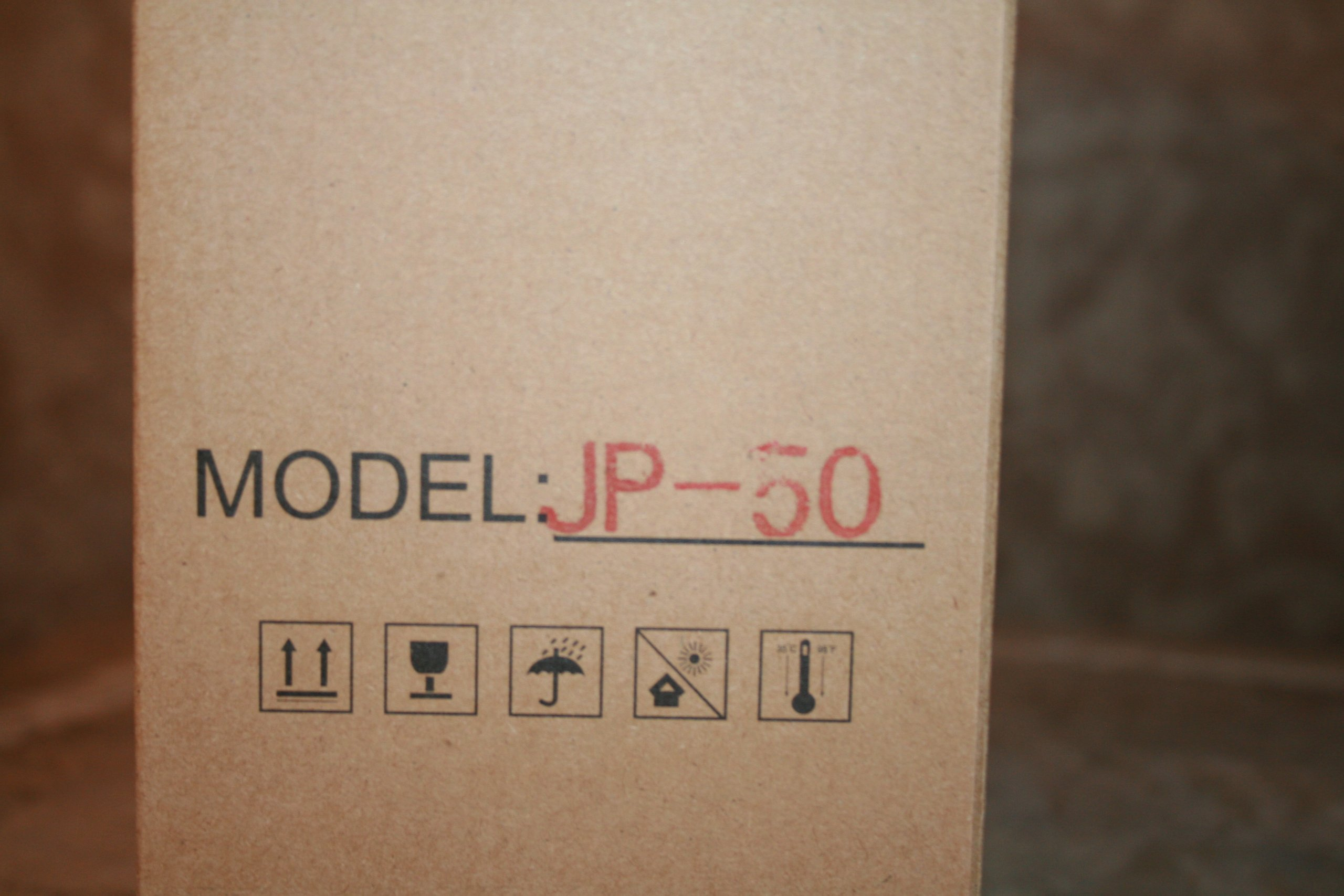 10 Ricoh JP-50, Part # 893015, Savin Part # 4555, Type 350, Gestetner CPMT13, Lanier LDD150, Standard Part # 3322 Compatible Master Rolls. by Ricoh / Savn / Gestetner Compatible (Image #5)