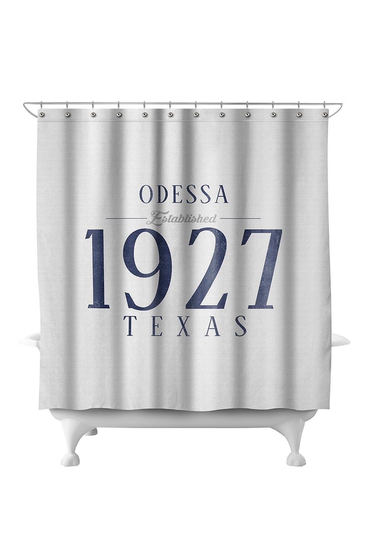dating site Odessa TX vriend uit mijn ex-vriendje