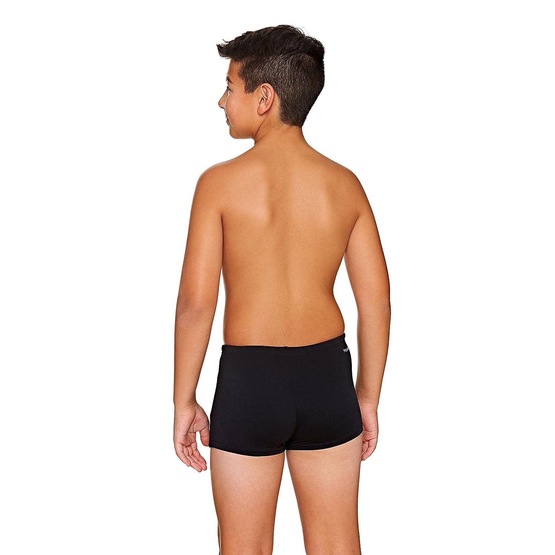 831917f956 Zoggs Kid's Cottesloe Hip Racer Swimming Trunks