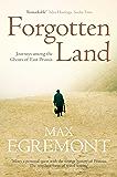 Forgotten Land