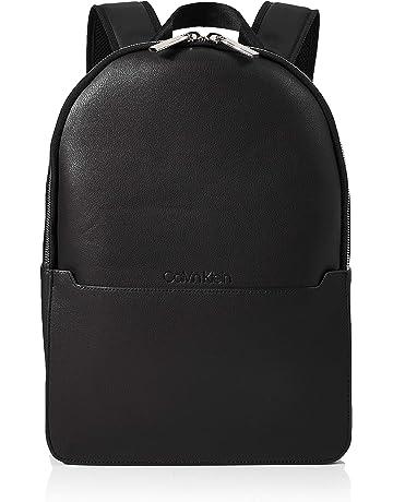 42d8cd86bb Calvin Klein - Sliver 2g Round Backpack, Zaini Uomo