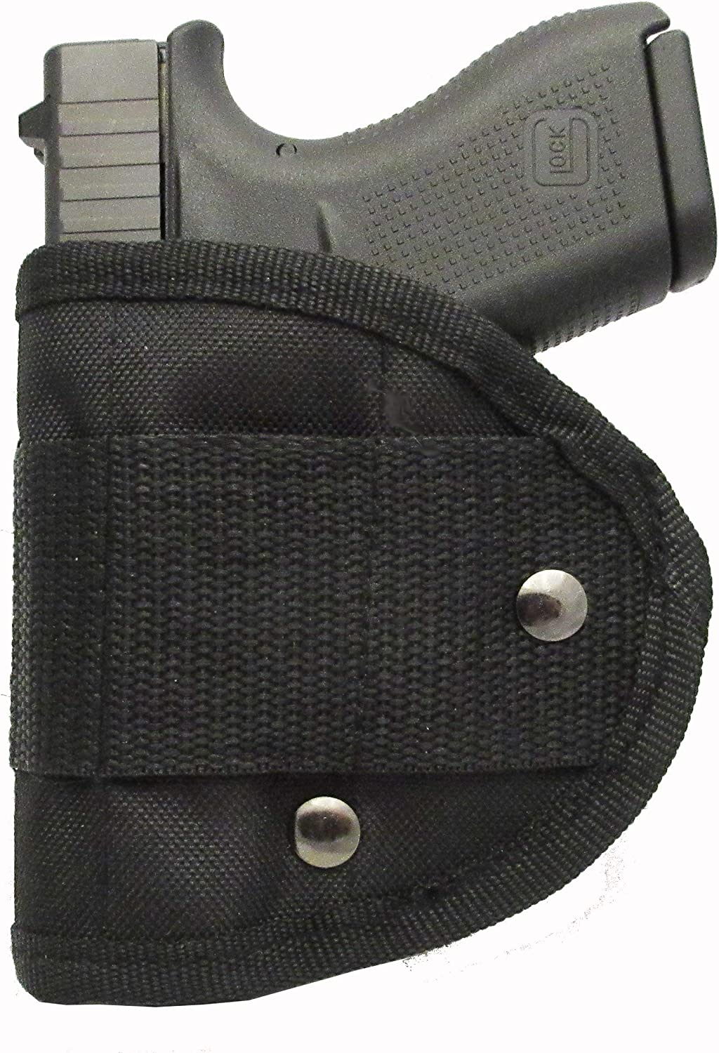 Inside Waistband Poly Woven Sling Holster