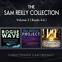 The Sam Reilly Collection, Volume 2