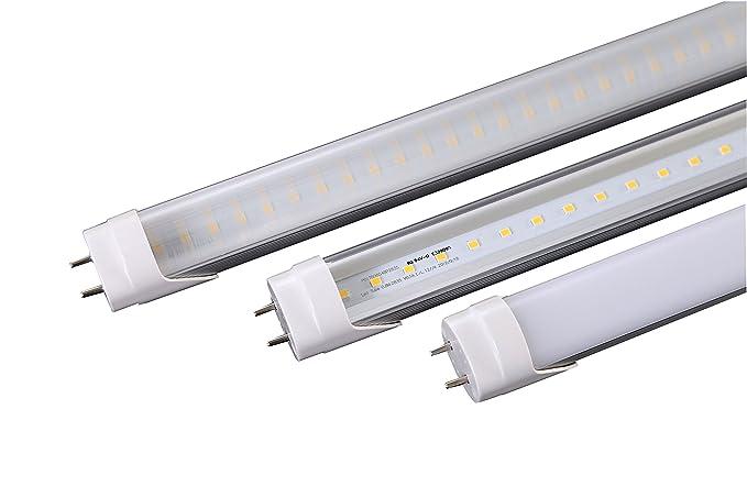 Tubo led di alta qualità tube ricambio per lampade fluorescenti