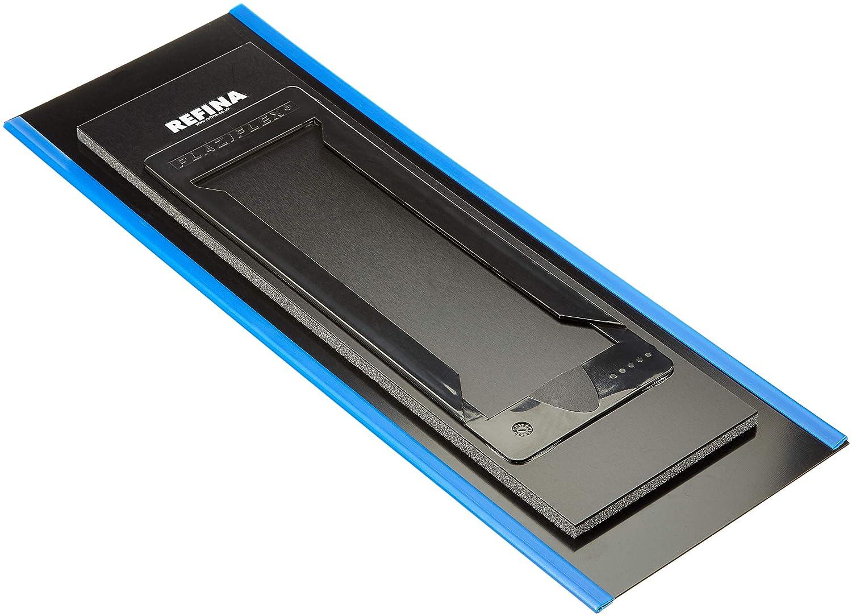 S3965 En tecnolog/ía 6 pulgadas Professional Pared cepillo