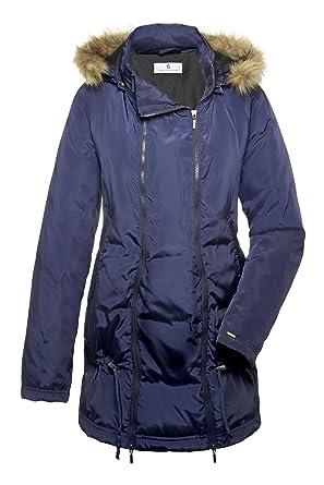 Umstandsmode jacke mantel