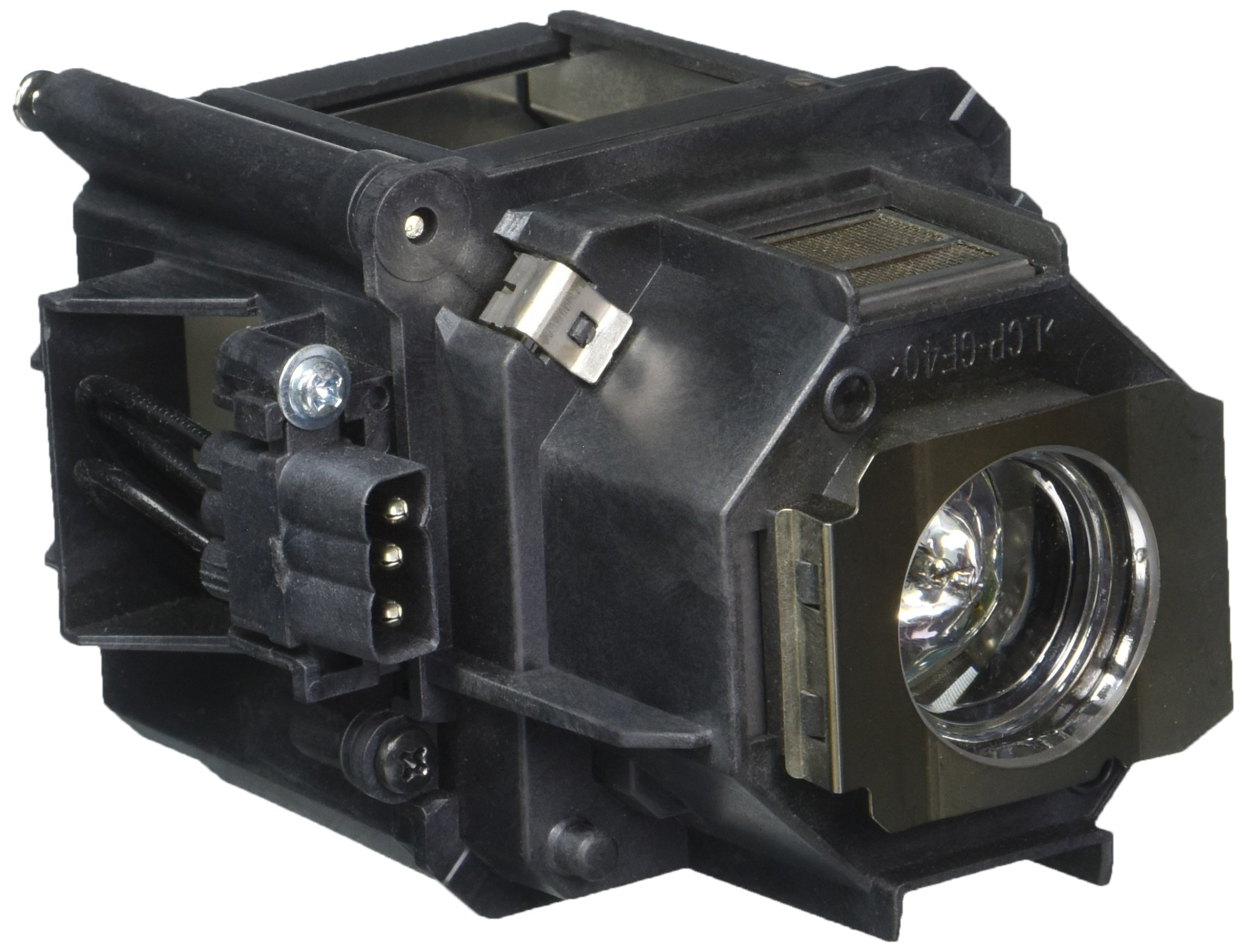 P Premium Power Products ELPLP46-ER Compatible Epson Lamp Projector Accessory
