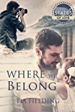Where We Belong (States of Love)