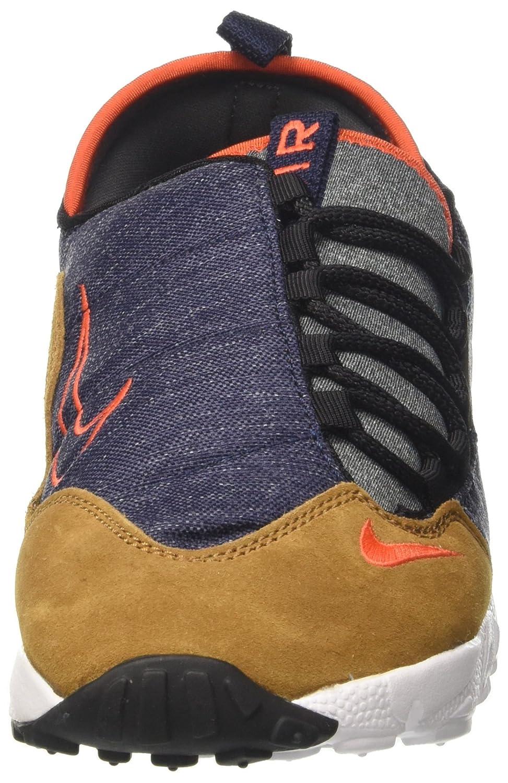 buy popular a5a99 936f4 ... netherlands monsieur madame nike aller dame aller nike digne chaussures  de sport forte chaleur et de