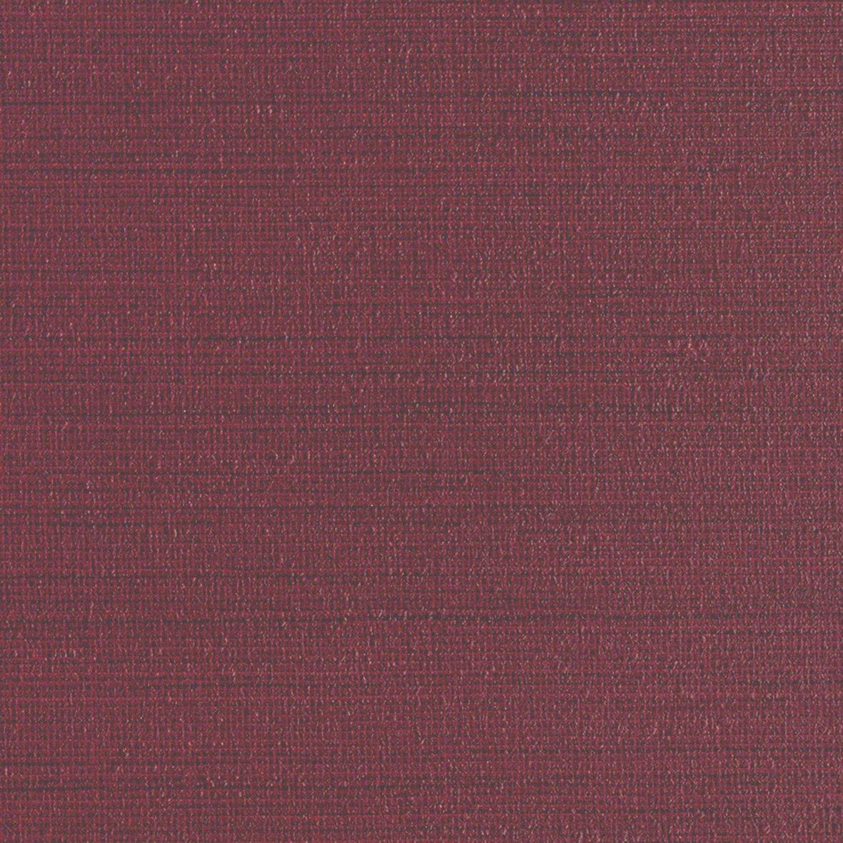 リリカラ 壁紙22m モダン 織物調 パープル カラーバリエーション LV-6153 B01IHPXXSK 22m|パープル
