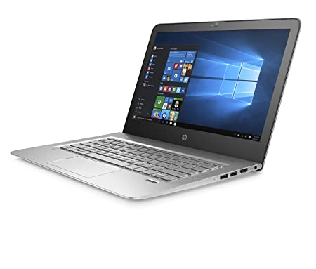 HP ENVY 13-d012nl 2.5GHz i7-6500U 13.3