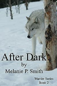 After Dark: Book 2 (Warrior Series)