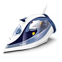 Philips SteamGlide Plus Plancha de Vapor