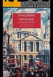 Smallbone Deceased: A London Mystery (British Library Crime Classics)