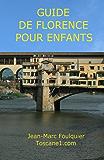 Guide de Florence pour enfants - Numérique