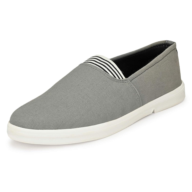 Centrino Men 1159 Sneakers