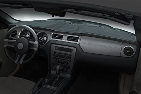 Dodge Dart Dashboard >> Amazon Com Coverking Custom Fit Dashboard Cover For Select Dodge