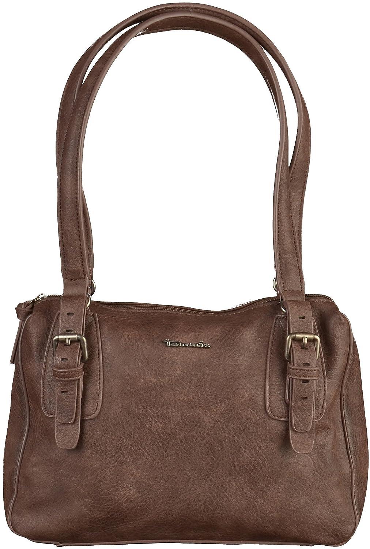 1-23671-72 Womens Bags Tamaris
