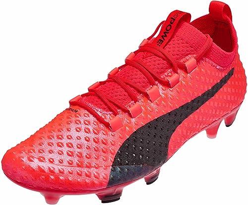 scarpe da calcio uomo puma evopower 1.3
