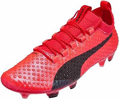 ff71f92b0 ... Vigor 3D 1 FG Soccer Cleats Soccer; 11-puma-evopower-blue.jpg; Limited-Edition  Puma evoPOWER Vigor 3D Force 1 Blue Depths 2017 Boots Released - Footy ...