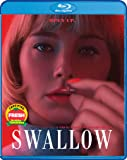Swallow [Blu-ray]