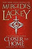 Closer to Home: Book 1