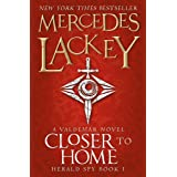 Closer to Home (The Herald Spy)