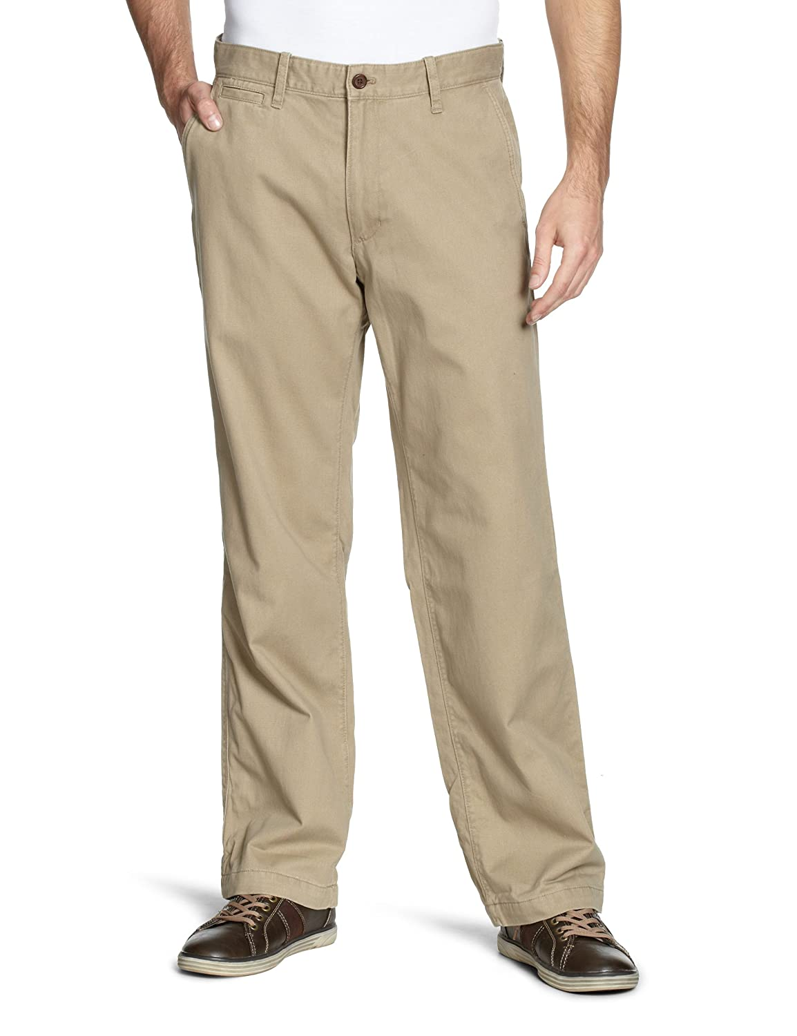 Eddie Bauer Men's Trousers