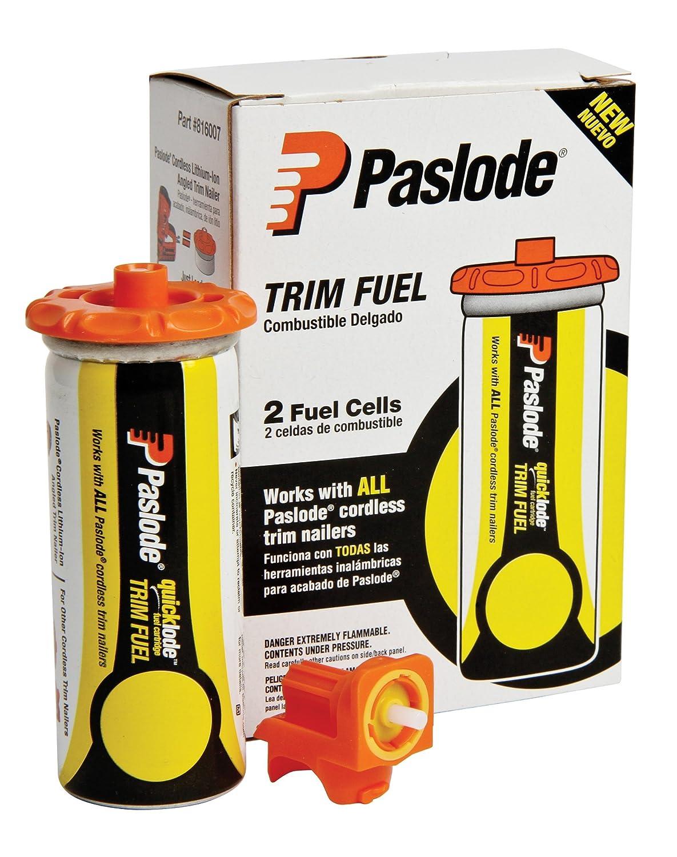 Universal Short Yellow Trim Fuel 2-Pack