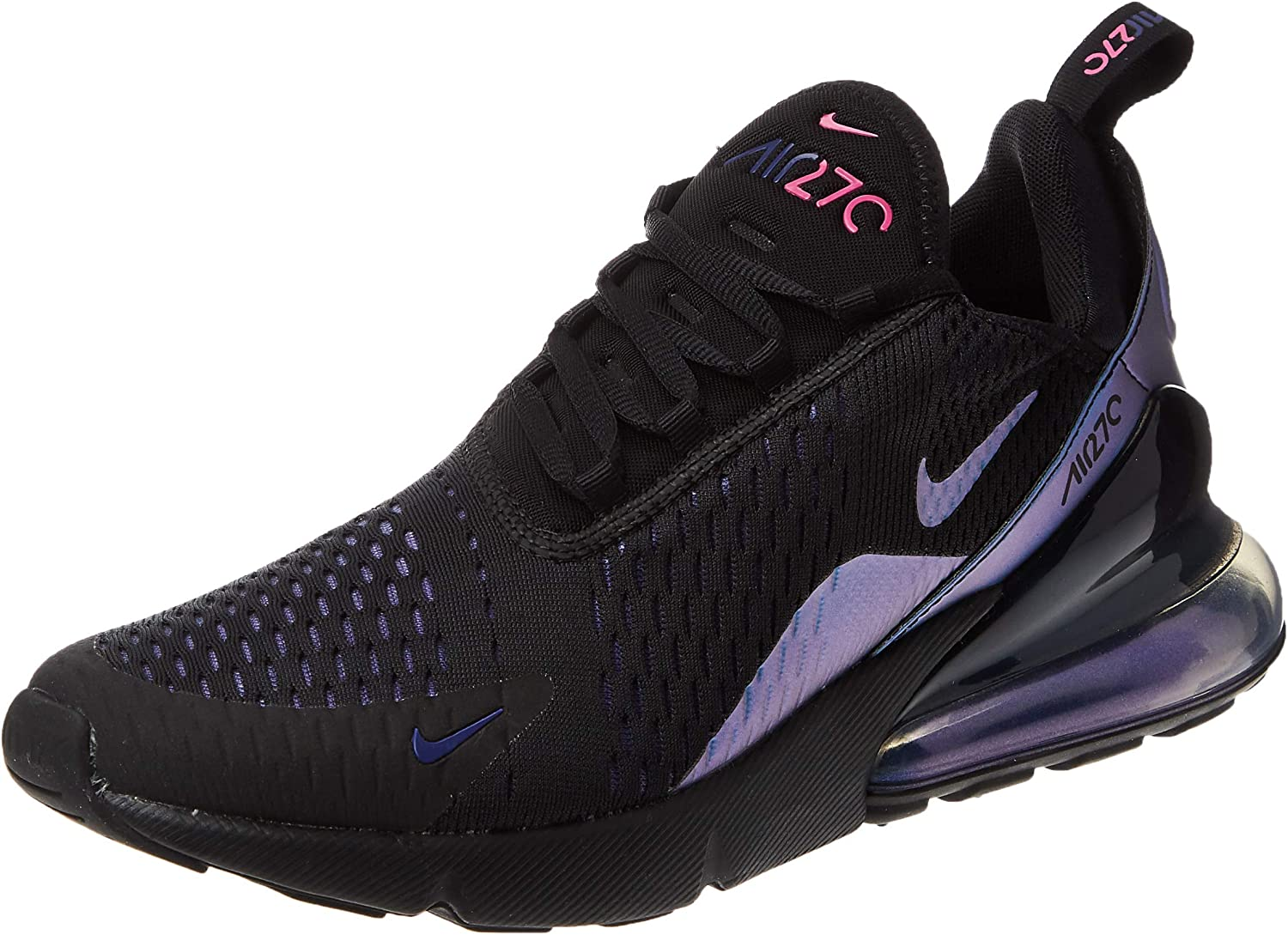 Nike AIR Max 270 'Throwback Future' AH8050 020