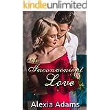 An Inconvenient Love (Inconvenient Series Book 1)