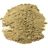Best Botanicals Organic Burdock Root Powder 16 oz.