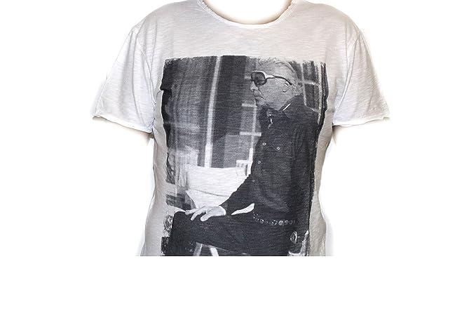 T Uomo Famosi Shirt 1921 BiancoL MainappsMainapps Personaggi rBeWdxCo