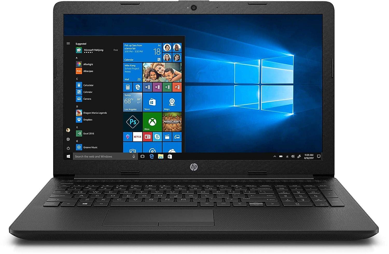 HP 15 AMD E2 best laptops under 25000 INR