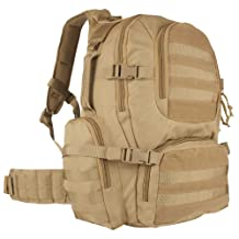 Fox Outdoor Products Field Action Pack