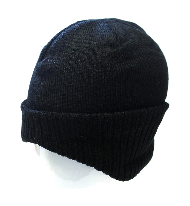 warme Wintermütze Mütze Outdoor Skimütze Wintermütze Ohrenschutz Ohren Schutz wamre Ohren