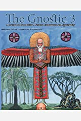 The Gnostic 3: Featuring Jung and the Red Book Paperback