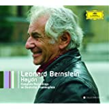 Haydn: Complete Recordings on Deutsche Grammophon