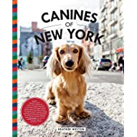 Image for Canines of New York