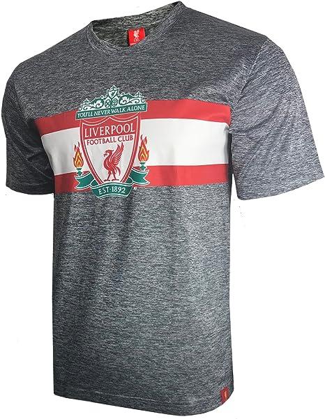liverpool shirt amazon