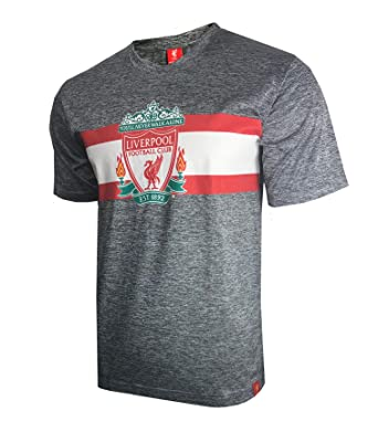 Liverpool Soccer Jersey Adult Mens Training Custom Name and Number ICON  SPORTS ff1ddf870