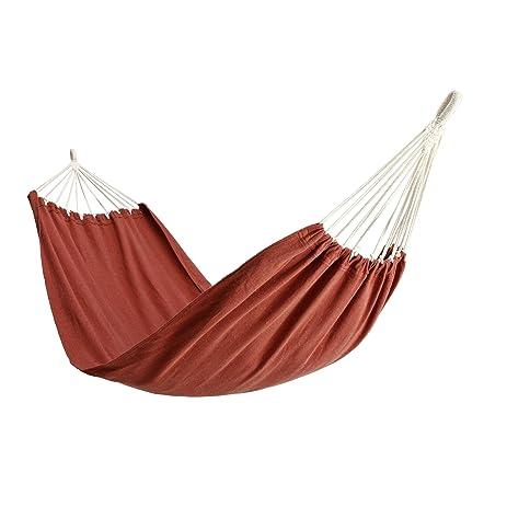 castaway bg hamr hammock in a bag red amazon    castaway bg hamr hammock in a bag red  garden  u0026 outdoor  rh   amazon