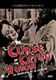 Curse of the Crying Woman